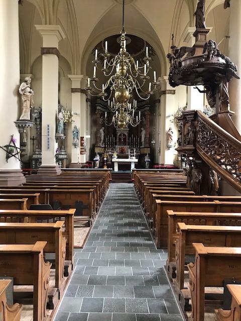 Kerk_Westwoud