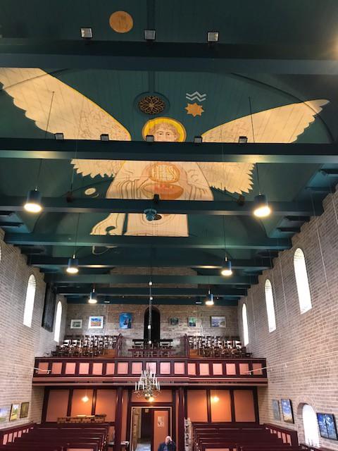 Michaelskerk