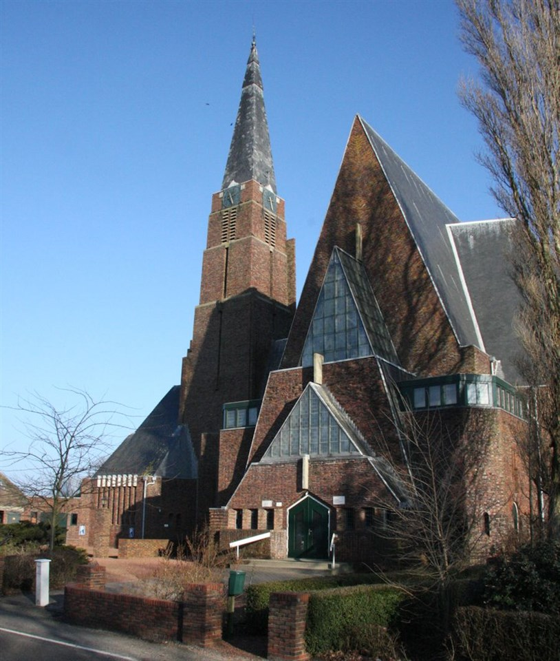 Orgel_Andijk