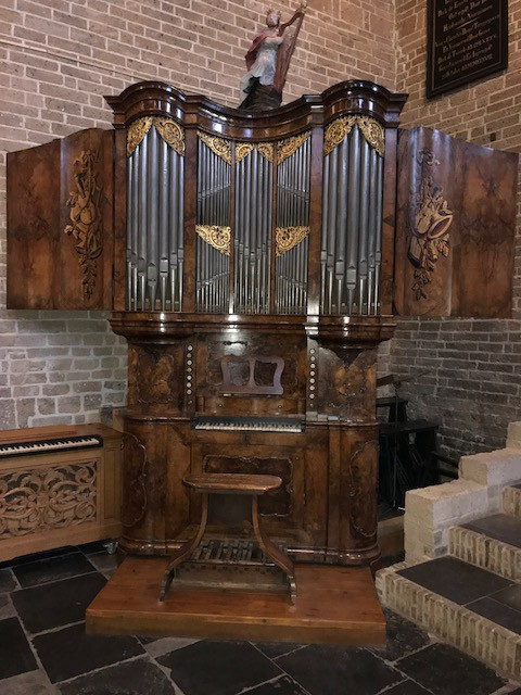 Orgel_Michaelskerk