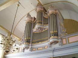 Orgel_Oostwoud