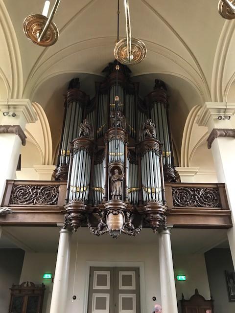 Orgel_Westwoud
