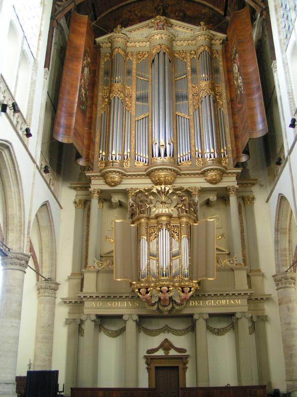 Orgel_Grote_of_St._Laurenskerk